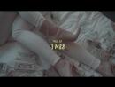 Отрывок из нового клипа lil purpp (Smokepurpp) - WOAH PROD. @TM88 OTW