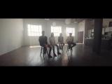 Cold Water - Major Lazer & Justin Bieber - KHS  Citizen Four Cover