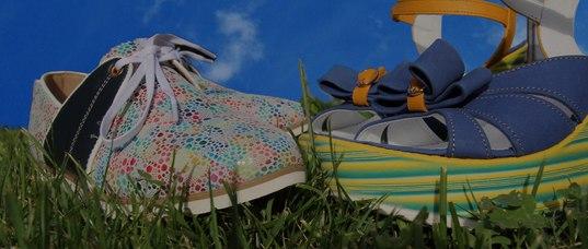 Взуття у Львові від виробника Roma Style в інтернет магазині. Купити жіноче  і чоловіче взуття c3e1a1cf5f737