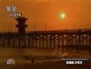 Любовь и тайны Сансет Бич - Анонс на НТВ 2