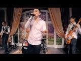 Sunday Band - Музыканты на праздник!! Promo