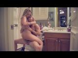 Karla Kush (Blowjob, Sex, Suck, Deep, Throat, Анал, Минет, Fetish, Оргия, Orgy, Brazzers, Porno, xxx, anal, gang, bang, домашнее
