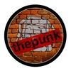 thepunk