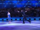 Ледниковый период, 2007 год, Оперетта
