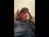 Діма Шик - Live