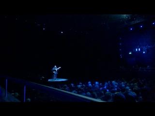 Александр Градский.Концерт
