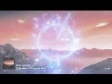 Alex Justino - 11th Heart (Original Mix) Making You Dance Records