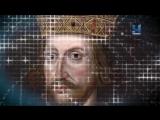Orta Çağın Gizemli Cinayetleri - 6 - Bretonya Arthur Kral Olması Gereken Çocuk (Arthur of Britanny The Boy Who Should Have Been