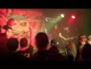 Blood Brothers - оффициальный трибьют-коллектив Iron Maiden в Харькове