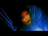 Dj Valium - Go Right For 1999