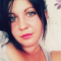 Marischka Jolgin