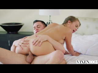 Jill Kassidy - Young College Girl Hot Summer [Glamour Girls,Teen,Small Tits,Skinny,Hardcore,All Sex,