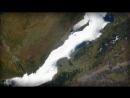 Lake Baikal Ice Marathon - Гонка по льду Байкала Ледовый шторм 2014 (1)