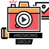 AREDWORKS GROUP