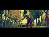 Far East Movement, Sidney Samson  Bang It To The Curb  dance choreography Anna Koshmal, Dside team