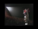 John Farnham - You`re The Voice (превод)