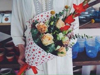 Магазины цветы петрозаводск адреса, купить светящиеся кроссовки для мальчика с зарядкой в москве