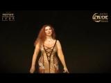 Tatiana Shaforostova ⊰⊱ Gala show Ukrainian Championship IUDE 16. 9358