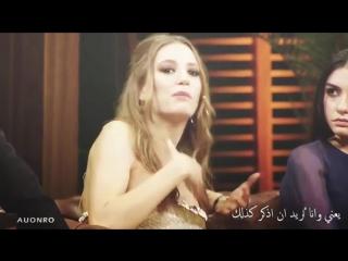 Serenay sarıkaya the best turkish actress
