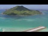 Море и спокойствие (Relax)
