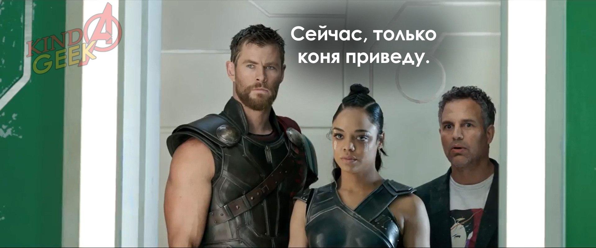 Порно фильм с русским переводом место втыка изменить нельзя без регистрации бесплатно