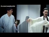 Вся правда о сабвуферах Мистери ))) | АВТОЗВУК - 69 ?