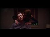 Джим Керри - Somebody To Love (из фильма Кабельщик) Jim Carrey - Somebody To Love (cover Jefferson Airplane) OST The Cable Guy