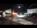 В серьезной аварии в Амурской области погибли две женщины и еще трое пострадали