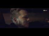 V.E.I ft. Artik Asti - Никому Не Отдам (Deep House Remix)