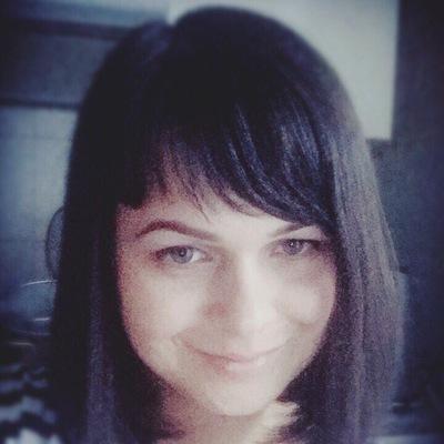 Екатерина Никуличева