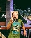 Максим Миллер фото #42