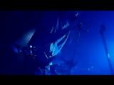 Дайте Танк (!) - Планетарий (20052017 Ионотека. СПб)