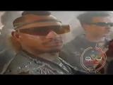 Afrika Bambaataa Feat UB40 - Reckless (Vocal Wildstyle Mix) - DVJ Mau Mau - Video Edit