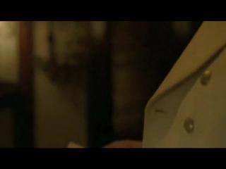 Uma2rmaH - Романс (саундтрек к фильму Пассажирка)