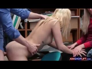 Порно видео девушка получила оргазм