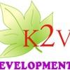 Kv Development