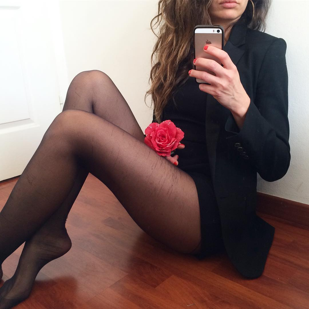 Mature steaming videos