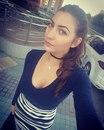 Анастасия Серединина фото #9