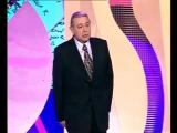 Евгений Петросян - монолог Хочу дурочку (2010)