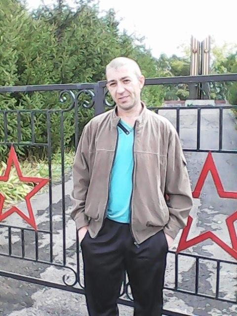 Артём Михайлов, Зилаир - фото №4