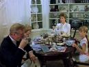 Брат - бездельник Мэри Поппинс, до свидания!1983
