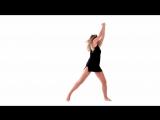Контемп - Танцевальная студия