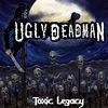 UGLY DEADMAN Official