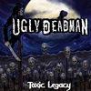 UGLY DEADMAN Official