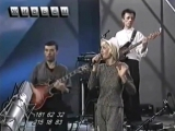 Наталья Платицына -  Дерево