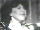 Светлана Резанова Чубчик