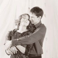 ВКонтакте Юлия Захарова фотографии