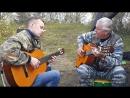 Арктика - (А.Гейнц и С. Данилов) исполняет Сергей Ларин