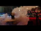 Лаунж-бар Secret Bar. Чернвц