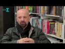 Философ Игорь Чубаров о сожительстве людей с роботами